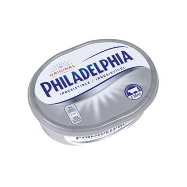 PHILADELPHIA 200g