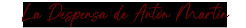 Logo 850x100 01